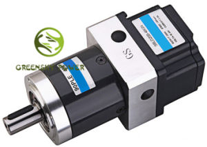 Small Electric Pm DC Motor with Driver pictures & photos