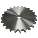 High Quality Motorcycle Sprocket/Gear/Bevel Gear/Transmission Shaft/Mechanical Gear128 pictures & photos