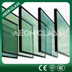 8mm+12A+8mm Insulating Glass pictures & photos