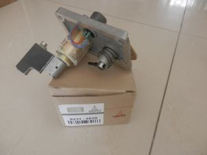 Deutz Engine Parts Starter for 2011 pictures & photos
