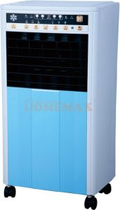 Energy-Saving Household Portable Evaporative Air Cooler (Hac08-03)