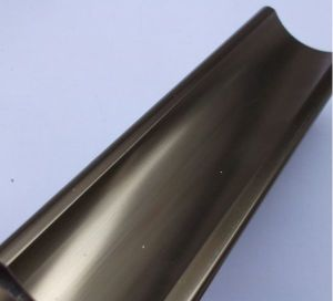 Aluminium Window/Door Profile, Aluminum Profile