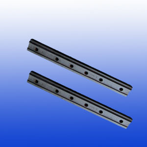 Bs90A Fish Plate Rail Joints