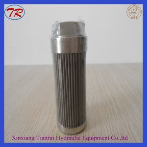 80 Micron Leemin Suction Filter Replacement Wu-16X80j pictures & photos