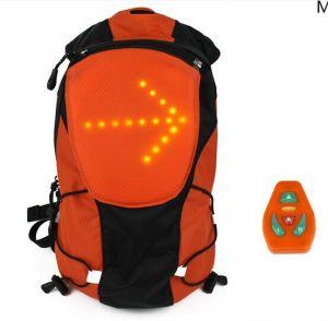 China Led Backpack 6b05c90c8b57a