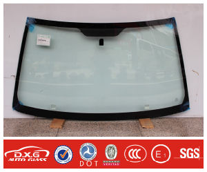 Windshield for Suzuki Escudo/Grand/Td56W Vitara SUV 5D 2005- Parabrisas Auto Glass pictures & photos