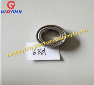 High Quality! 605 Bearing pictures & photos
