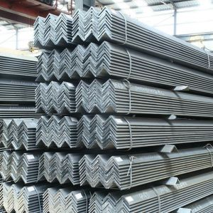 Steel Angles pictures & photos