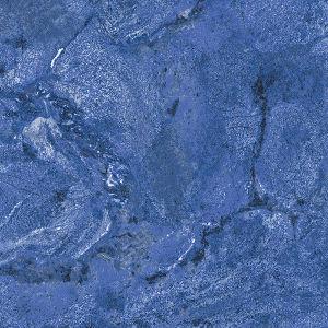 Danube Blue Series Porcelain Floor Tile