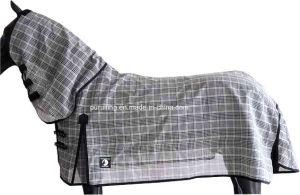 Horse Rugs Summer Sheet Cotton Combo