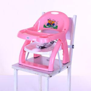Baby Booster Seat pictures & photos