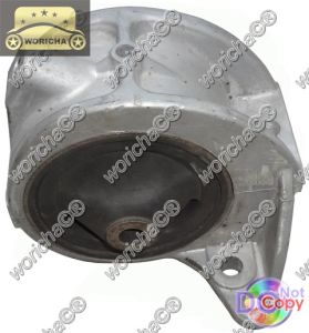 New Item Engine Mounting Used for Nissan Infiniti G20 at 2000cc 98- (11210-4M800 11210-4M810)