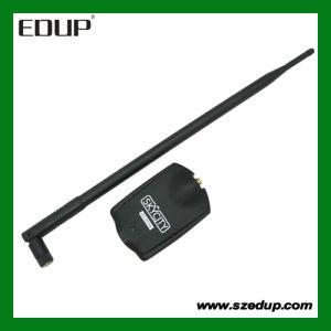 China Edup EP-8518 Long Range USB Wireless High Power Adapter