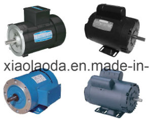 AC Electric Motor / NEMA Standard Motors