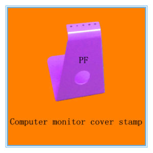 Custom Computer Monitor Support Stamping Process