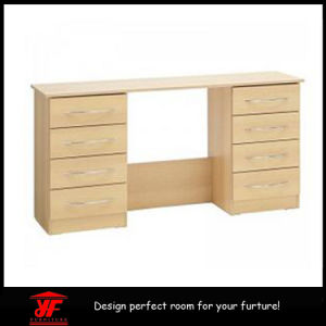 Bedroom Designs Dressing Table Designs For Bedroom,How To Design Stickers In Photoshop