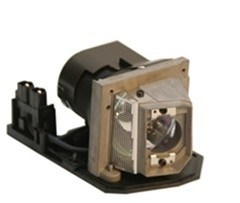 Projector Lamp for Infocus X6 X7 X9 X815 & Sp-Lamp-037