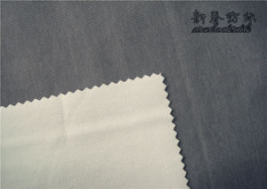 1/3 Twill Nylon/Polyester Taslon with TPU