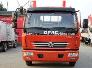 Dongfeng Rhd Light Truck Cargo Truck C69-811 Dollicar L pictures & photos