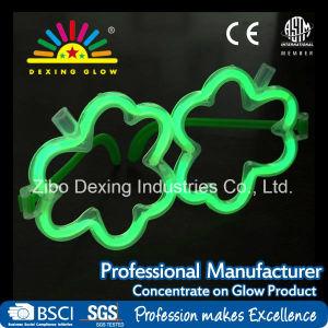 China Glow Lights, Glow Lights Wholesale, Manufacturers