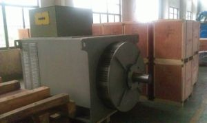 Permanent Magnet Type Generator Alternators with Competitive Price pictures & photos