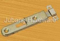 Door of Cabinet Bolt (HL-030)