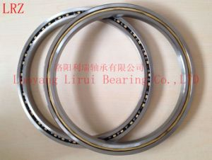 Kf055cpo Thin Wall Ball Bearing