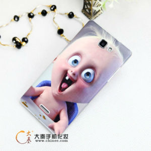 Mobile Phone Decoration Sticker Cutting Tools pictures & photos