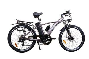Popular Model 26 Inch Mountain Ebike (JB-TDE02Z) pictures & photos