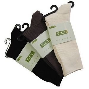 Dress Socks (SM-44)