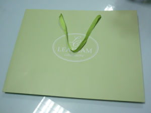 Shopping Paper Bags (XYCB014)