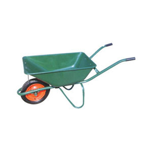 Garden Wheelbarrow (WB2201A)