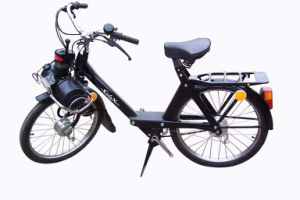 Velosolex Moped (3800)