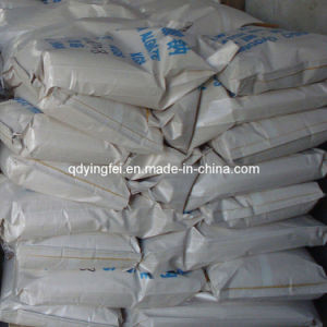 Textile Printing Grade Sodium Alginate pictures & photos