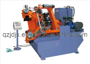 Gravity Die Casting Machine (JD-AB500) pictures & photos
