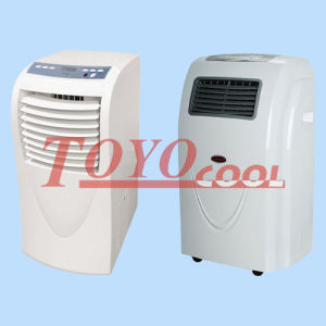 Portable Air Conditioner (Series B)