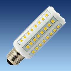 LED Corn Light Bulb 72SMD (Corn 72SMD)