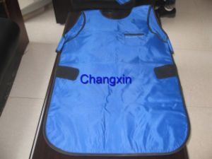 2014 Hot Sell 0.5mmpb X Ray Protective Clothing pictures & photos