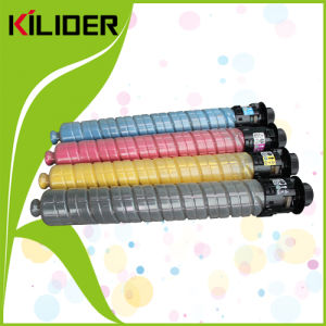 Laser Copier Compatible Mpc2503 Mpc2003 Color Ricoh Toner Cartridge pictures & photos