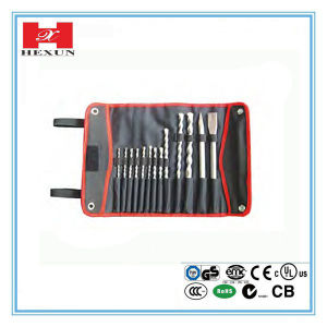 High Quality Construction Tool Parts Drilling Tools