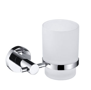 Gagal Sanitary Ware G3306, Tumbler Holder, Bathroom Accessories pictures & photos