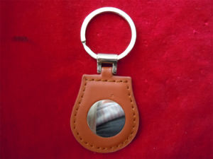 Jewelry Pendant, Keychain B14 pictures & photos