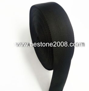 High Quality PP Twill Tape for Garment Accessories Webbing pictures & photos