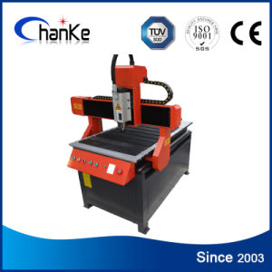 Small CNC Machine for Woodworking /Wooden Door /Small Crafts pictures & photos