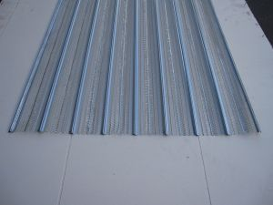 27′*96′ Paper Back Metal Lath Rib Lath Low Price China Factory pictures & photos