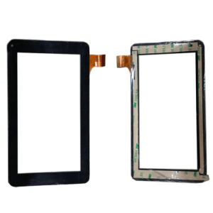 Repair China Phone Spare Parts Touch Screen for Smart Phone