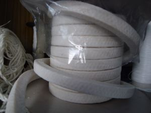 Nomex PTFE Packing with Elastic Rubber Core pictures & photos