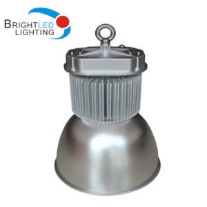 Industrial Factory 200W LED High Bay Light pictures & photos