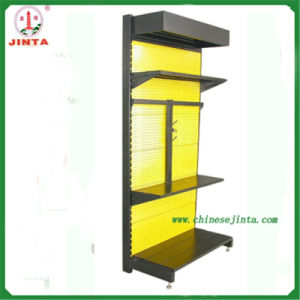 Fashion Design Metal Display Fixture (JT-A37) pictures & photos