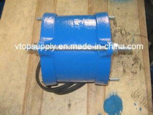 Ductile Iron Gibault Joint pictures & photos